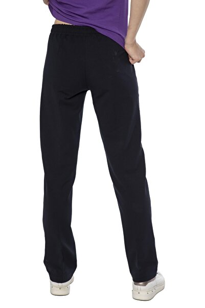 Crozwise Dalgıç Bayan Spor Pantolon