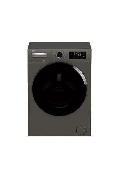 Beko Bk 9121 Pr Mg 1200 Devir 9 Kg A+++ Çamaşır Makinesi