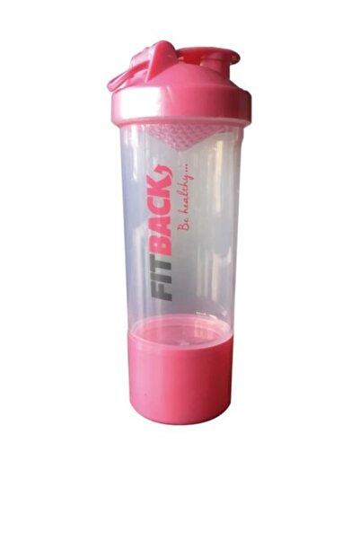 Fitback Shaker Içecek Karıştırıcı 500 ml
