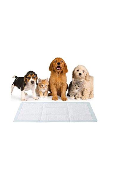 Dr.Comfort Kedi Köpek Çiş Pedi 60x90 30'lu Paket Serme Örtü