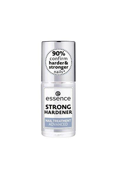 Essence Ultra Strong Hardener Tırnak Güçlendirici Oje