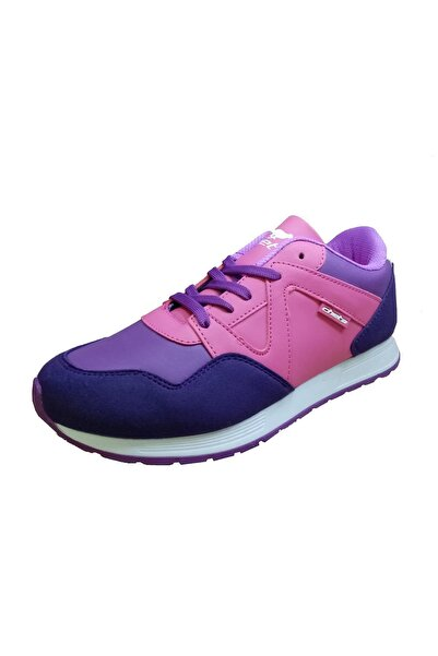 Cheta C72041 Hafif Yürüyüş Kadın Spor Ayakkabı
