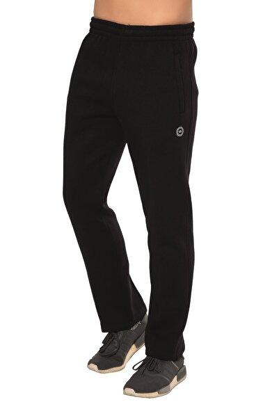 Crozwise Erkek 3 Iplik Kalın Pantolon