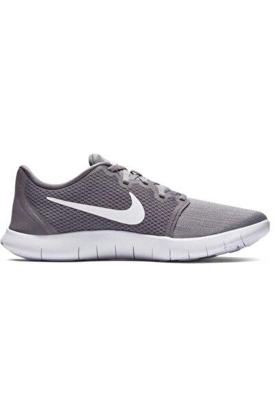 Nike Nıke Flex Contact 2