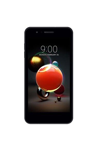 LG K9 16gb Siyah Cep Telefonu (Dist)