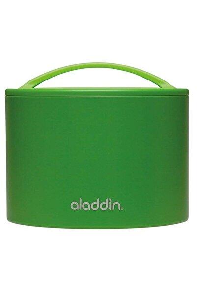 Aladdin Bento Lunch Box Ysl Yemek Termosu
