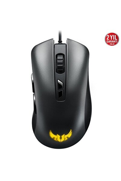 ASUS Tuf Gaming M3 Optik Oyuncu Mouse