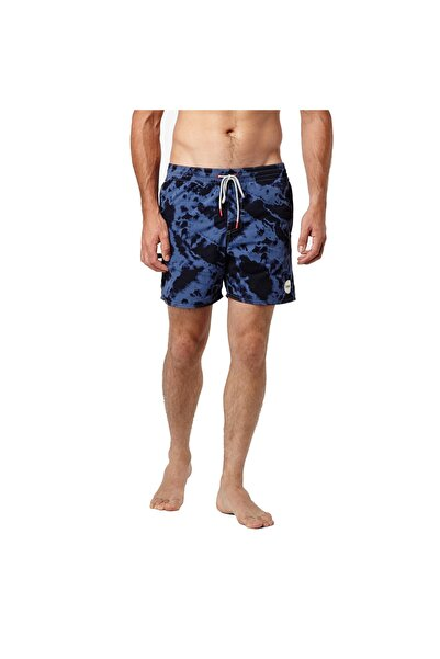 O'Neill Pm Thirst For Surf Shorts 603222-5900