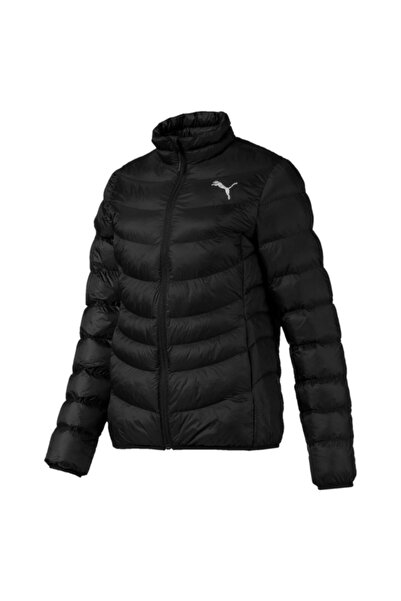 Puma Ultralight Warmcell Jacket Kadın Mont - 58004201