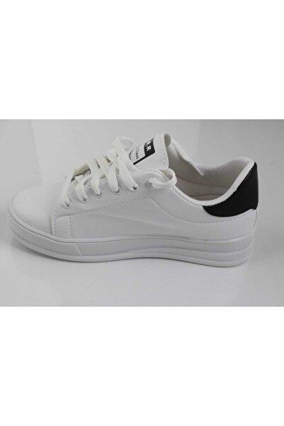 DMR Bayan Spor Ayakkabı