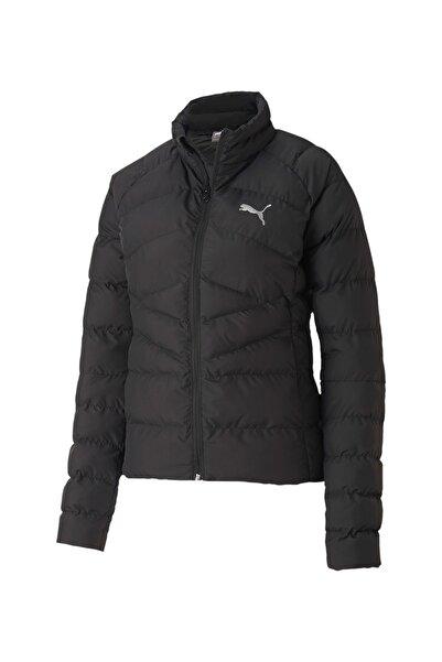 Puma Warmcell Lıghtweıght Kadın Ceket