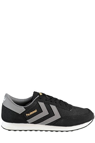 HUMMEL Hmlseventyone Unisex Spor Ayakkabı 211358-2001