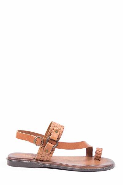 Oioi Kadın Sandalet 1017-123-0002