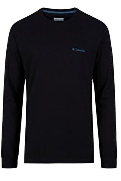 Cs0175 Csc Basic Erkek Sweatshirt 9110060010