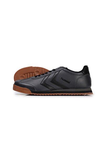 HUMMEL Messmer 23 Ayakkabı