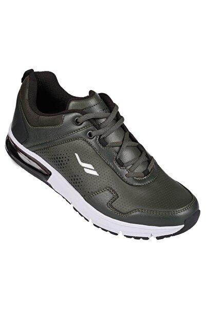 Lescon Erkek Sneaker - L-6012 Airtube - 18nae006012m-013