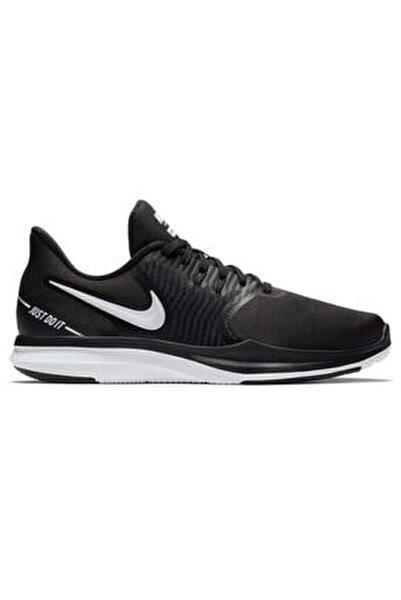 Aa7773-001 In-season Tr 8 Kadın Yürüyüş Koşu Ayakkabı