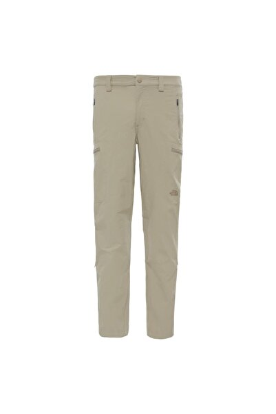 THE NORTH FACE Exploration Erkek Pantolon - T0cl9r254