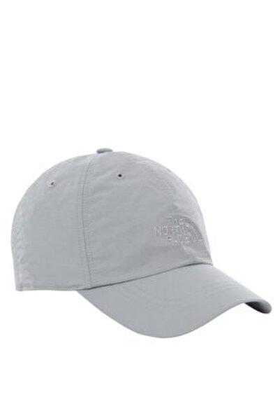 Horizon Şapka Gri