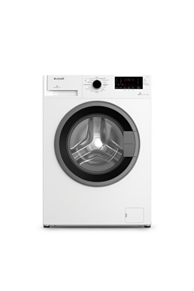 Arçelik 9124 D Çamaşır Makinesi