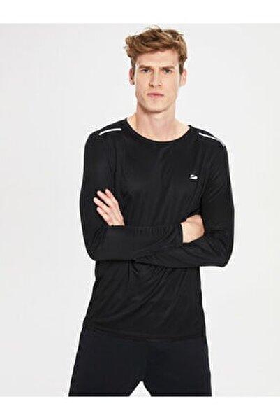 Lcw Sports Tişört