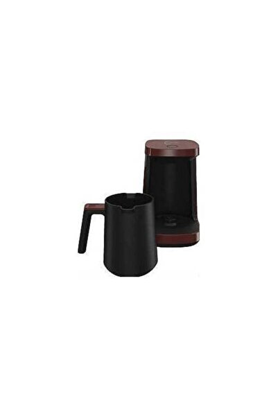 Arçelik Flavel Flv100 Türk Kahve Makinesi- Garantili