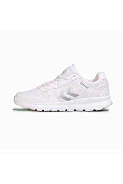 Porter Ayakkabı