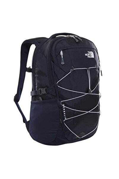 THE NORTH FACE The Northface Borealis Çanta Nf0a3kv3t6t1