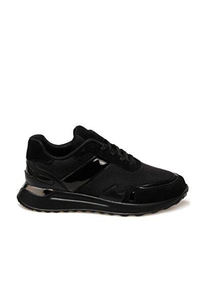 Butigo 20K-008 Siyah Kadın Spor Ayakkabı 100572807