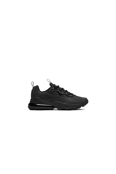 Nike Bq0103-004 Aır Max 270 React (Gs) Unısex Spor Ayakkabı