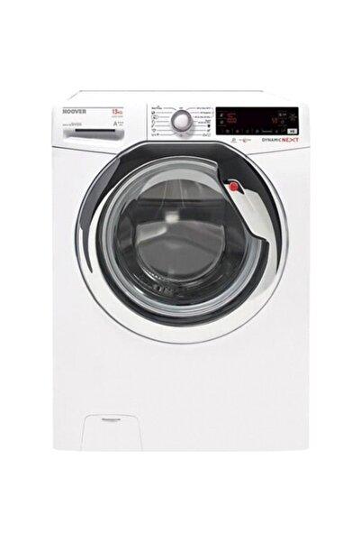 Hoover Dwol 413ahc3/1-s A+++ 13 Kg 1400 Devir Çamaşır Makinesi