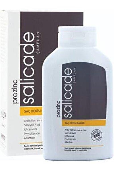 Salicade Şampuan 300 ml