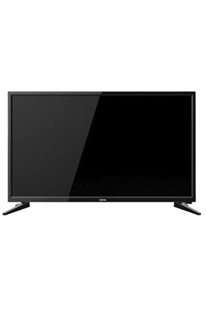 """Altus AL24L 4950 4B 24"""" 62 Ekran Uydu Alıcılı HD Ready LED TV"""