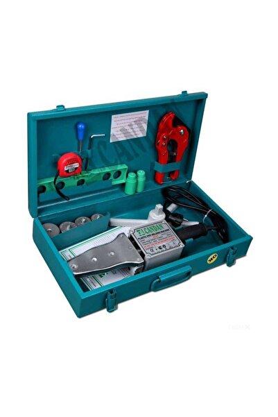 CAM Candan Cm-06 Set Pprc Boru Kaynak Makinası