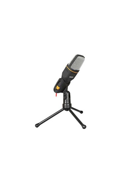 Snopy Pro Masaüstü Mikrofon (tripod Hediye )