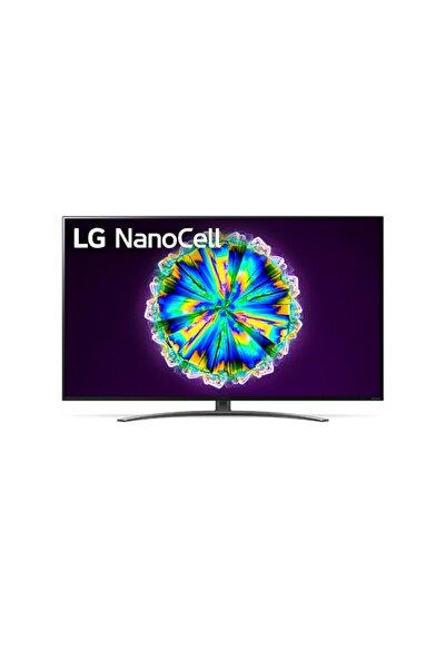 "LG 49NANO866NA 49"" Nanocell 4k Ultra HD Smart LED TV"