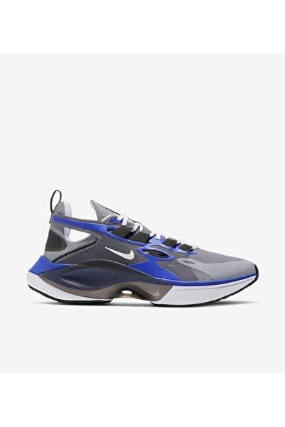 Nike Signal D/ms/x At5303-007 Erkek Spor Ayakkabıs