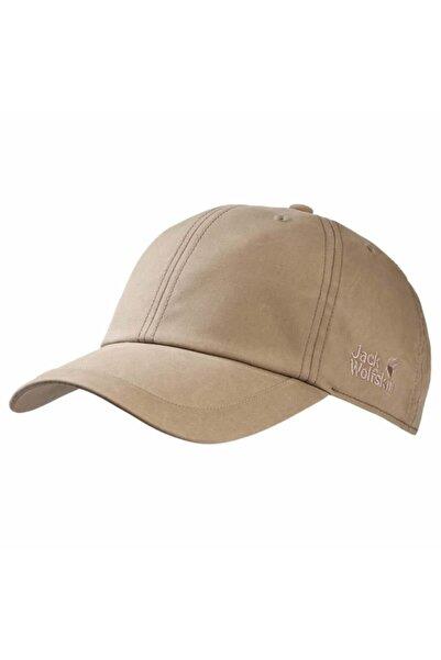 Jack Wolfskin El Dorado Şapka