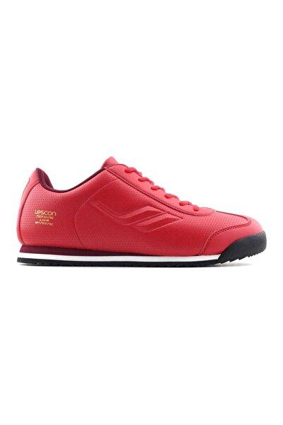 Lescon Wınner-2 Sneakers Ayakkabı