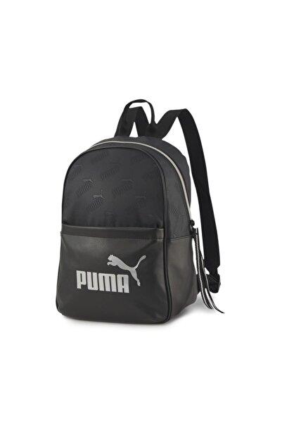 Puma Wmn Core Up Kadın Sırt Çantası - 07738601
