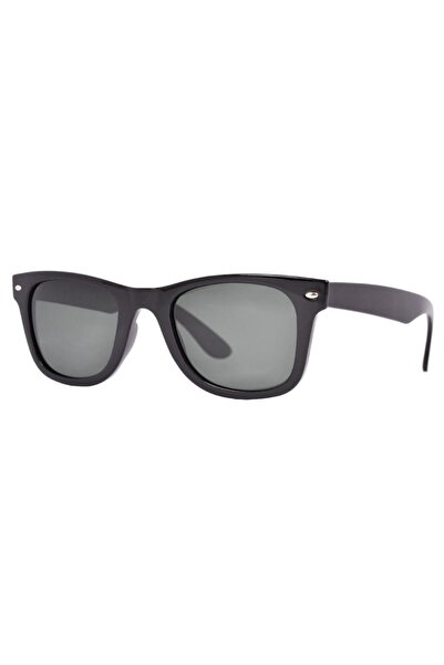 Vision Güneş Gözlüğü