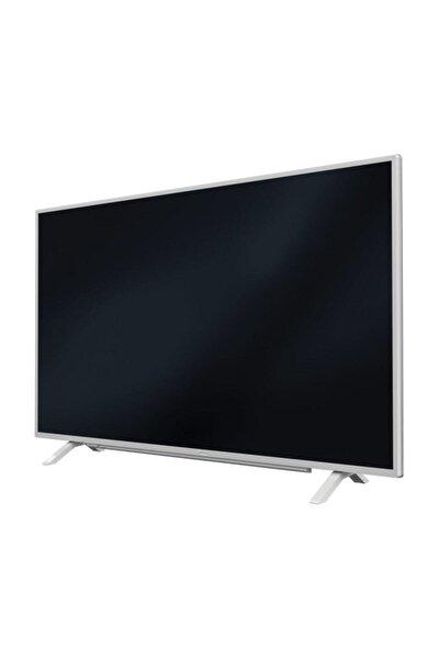 """Beko B43L 5860 4W 43"""" / 109 Ekran Uydu Alıcılı Full HD LED TV"""