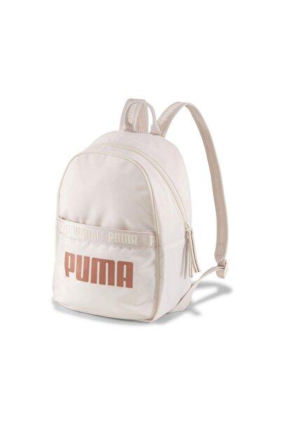 Puma Wmn Core Base Kadın Sırt Çantası - 07694402