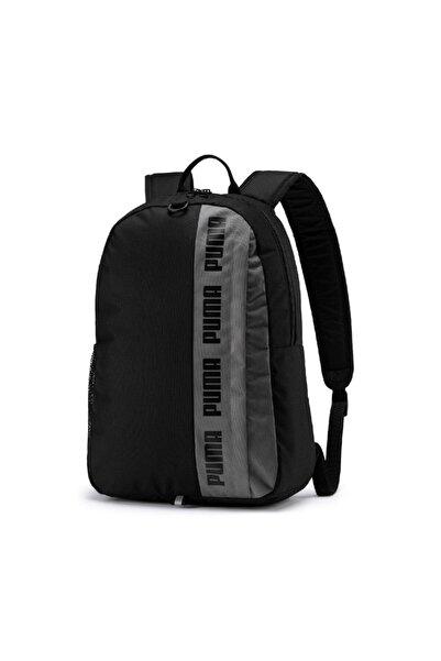 Puma Unisex Sırt Çantası - Phase Backpack