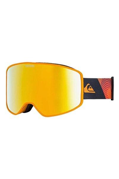 Quiksilver Storm Erkek Snowboard Gözlüğü Eqytg03099nkp0