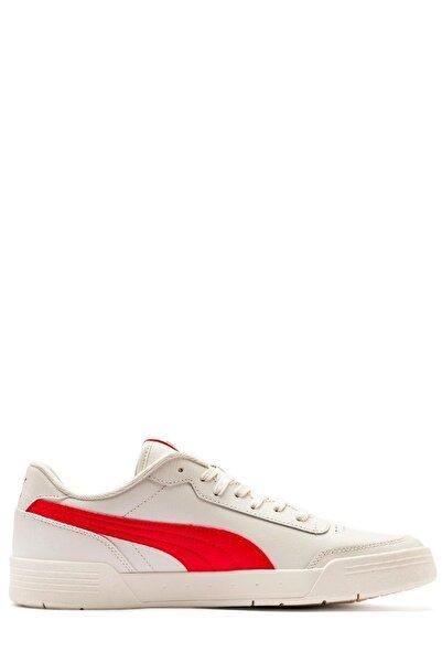 Puma Caracal Spor Ayakkabı 36986305