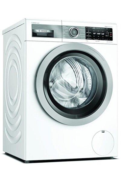 Bosch WAX28FH0TR A+++ 1400 Devir 10 kg Çamaşır Makinesi