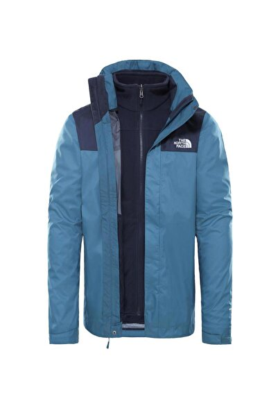 THE NORTH FACE M EVOLVE II TRI JKT NF00CG55SF61