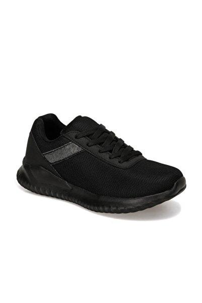 Torex BIANCA W Siyah Kadın Sneaker Ayakkabı 100520601