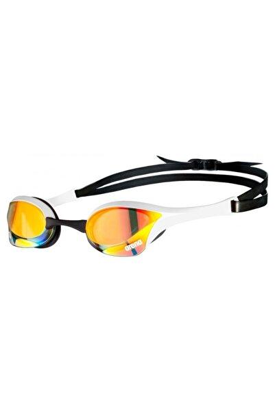 ARENA Cobra Ultra Swipe Aynalı Yarış Gözlüğü